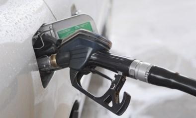 Diesel opnieuw goedkoper