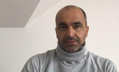Praktisch vraagje: wat met contractverlenging van bondscoach Roberto Martinez, nu het EK wordt verzet naar 2021?