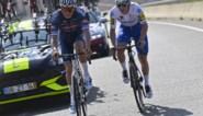 Mathieu van der Poel combineert in deze periode genieten op de fiets met Fortnite, Remco Evenepoel hoopt op Giro in mei