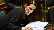 Kamer geeft vertrouwen aan regering-Wilmès