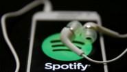 Muzikanten vragen steun aan Spotify: petitie om royalty's te verdubbelen