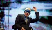 R.E.M. krijgt tweede leven dankzij corona: nummer uit 1987 duikt plots terug op in hitlijsten