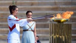 IOC spreekt nog steeds niet over uitstel van Olympische Spelen: tegen beter weten in?