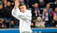 Coronavirus kan transfer van Alexis Saelemaekers van Anderlecht naar AC Milan nog boycotten