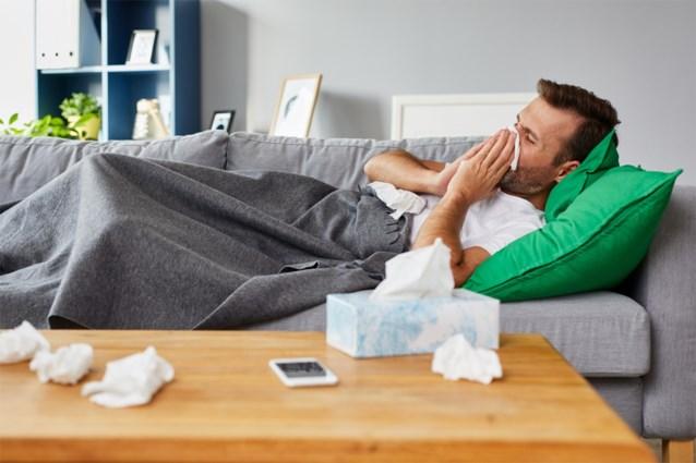 Corona, griep of een gewone verkoudheid? Aan deze symptomen herken je het