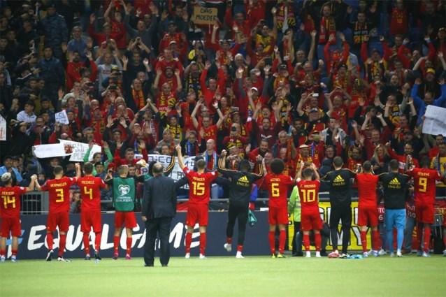 UEFA wil EK uitstellen naar juni 2021: voorzitter Ceferin vraagt vandaag alleen nog akkoord bij belangrijkste stakeholders