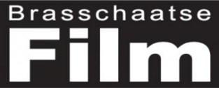 Brasschaatse Film verschijnt tijdelijk niet