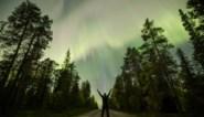 Finland voor derde keer op een rij gelukkigste land ter wereld, België pas op twintigste plaats