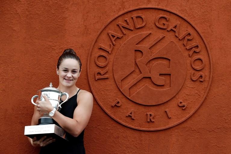 Ook het gravelseizoen gaat op de schop: ATP en WTA schrappen alle toernooien