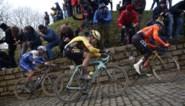"""Sportief directeur Jumbo-Visma over het wielrennen in coronatijd: """"Gemiste kans om samen het probleem aan te pakken"""""""