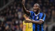 Romelu Lukaku doneert 100.000 euro aan Milanees ziekenhuis