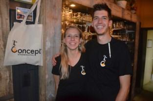 Brouwerij steekt café-uitbaters hart onder de riem door één maand huur kwijt te schelden