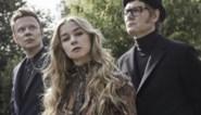 Hooverphonic neemt volgend jaar deel aan Eurovisiesongfestival