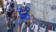Na afgelasting Milaan-Sanremo: renners rijden klassieker vanuit hun woonkamer -en u kan gewoon meedoen