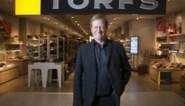 'Koop op Belgische webshops'