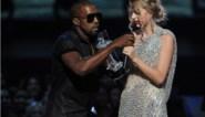 Volledig telefoongesprek tussen Kanye West en Taylor Swift gelekt: rapper blijkt gelogen te hebben over één woordje
