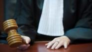 Britse bankiers veroordeeld voor ingenieuze Duitse belastingfraude