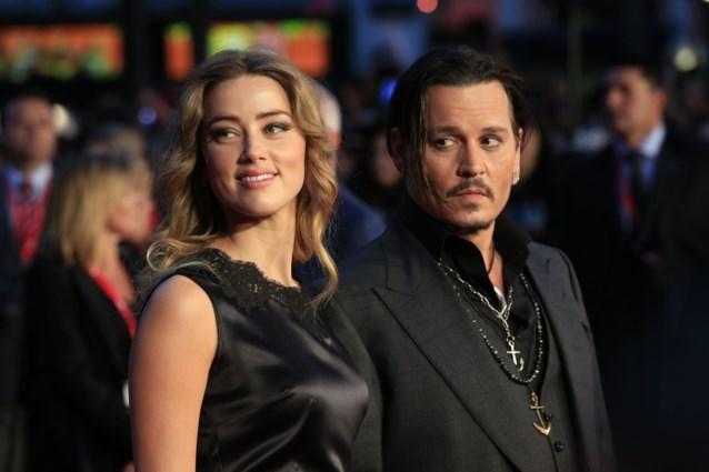 Rechtszaak Johnny Depp tegen The Sun uitgesteld door de coronacrisis