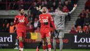 Standard denkt eraan om spelers technisch werkloos te maken, AA Gent en Club Brugge niet overtuigd