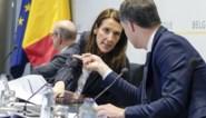 Geen bazooka, maar tien miljard euro als schild tegen corona