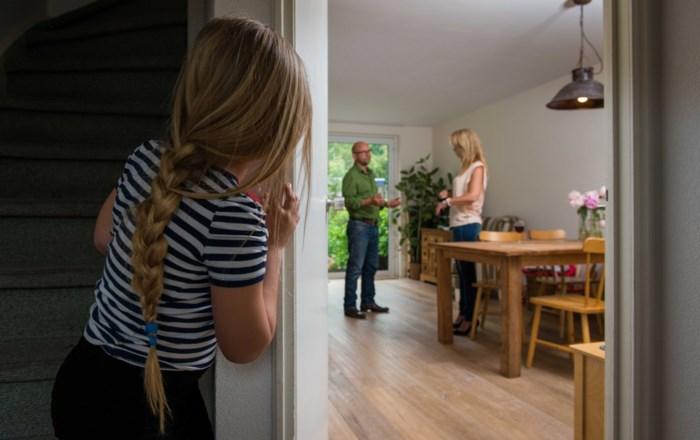 Corona als voorwendsel om uw kinderen niet naar uw ex te laten gaan: politie en advocaten krijgen plots massa's vragen