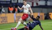 Duits voetbalinternational is bereid loon af te staan om medewerkers van de club te betalen
