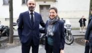 """Frankrijk: klacht van 600 artsen tegen """"overheidsleugens"""""""