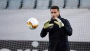 Wolfsburg van Koen Casteels herneemt maandag de trainingen ondanks coronacrisis