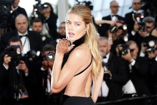 """Nederlands topmodel Doutzen Kroes """"bedankt"""" het coronavirus, maar biedt dan excuses aan"""
