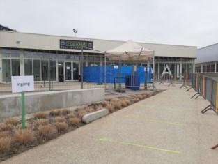 Huisartsen openen pre-triagecentrum in jeugdcentrum Bokaal