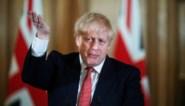 """Brits premier Boris Johnson maakt zich nu toch zorgen: """"Mogelijk dat onze gezondheidszorg overbelast raakt zoals in Italië"""""""