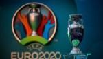 """UEFA-voorzitter: """"Honderden miljoenen euro verlies bij UEFA door uitstel van EK"""""""