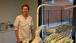 Leven en werken in tijden van corona: Suzy Vercaigne hing als tandarts letterlijk boven de bron