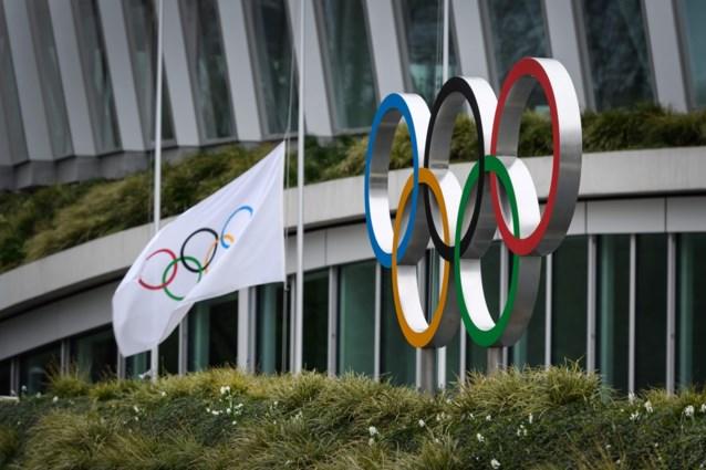 """Druk wordt stilaan onhoudbaar, maar IOC hakt op spoedvergadering nog geen knoop door over Olympische Spelen: """"Beslissing nu zou voorbarig zijn"""""""