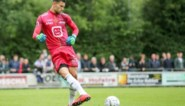 KV Mechelen en Michael Verrips begraven strijdbijl