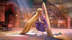 Voorspelde Disney-film 'Rapunzel' tien jaar geleden al coronacrisis?