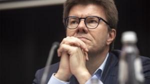 Brussels minister Gatz schiet idee van taaltest Nederlands voor kleuters af