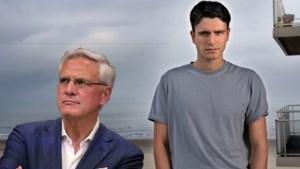 Kris Peeters geeft verklaring voor 'tweet vanuit Nieuwpoort', Conner Rousseau krijgt politie over de vloer in kustappartement