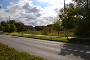 Lidl-supermarkt en 32 wooneenheden langs Affligemsestraat lijken er dan toch te komen
