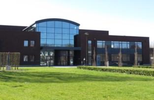 Vier mensen besmet in Medisch Centrum in Munsterbilzen