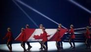 Canada boycot Olympische Spelen in Tokio, ook Australië, Groot-Brittannië en Noorwegen zien het niet meer zitten