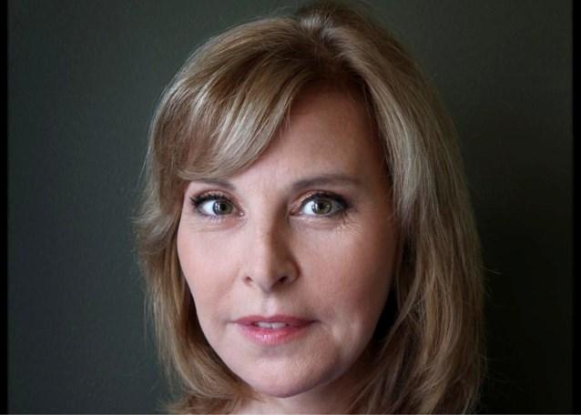 """Kathy Pauwels verliest lievelingstante: """"Ze moest weg uit het ziekenhuis om plaats te maken"""""""