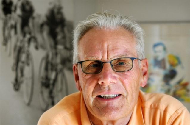 """In België wonende Nederlandse Tourwinnaar neemt coronacrisis serieus: """"Weerstand is niet meer zoals 30 jaar geleden"""""""