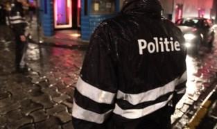 Jongeren willen maar niet luisteren: politie moet twee keer optreden op zelfde adres in één weekend