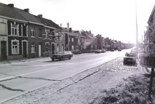 Driehonderd jaar geleden: de eerste steenweg naar Luik