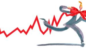 Kleine beleggers zien na forse koersverliezen nu ook dividenden geschrapt: kan dat zomaar?