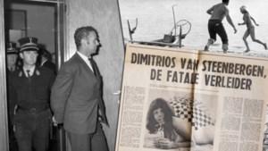 De schandalen van 'Grote Rik': hoe een legendarische wielerkampioen afgleed naar drugssmokkel en een 'seksfilm'