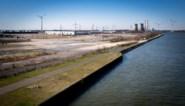 Lek Albertkanaal vertraagt ontwikkeling Ford-terrein