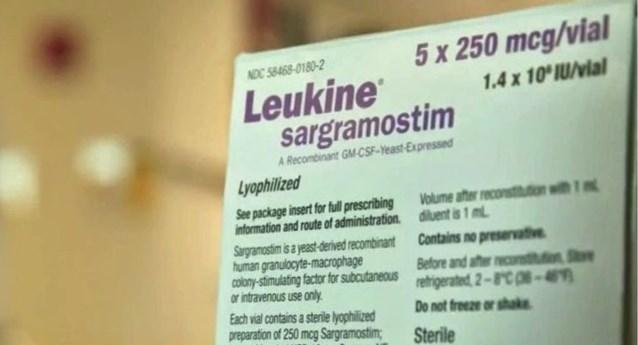 UZ Gent en VIB testen werking bestaand geneesmiddel tegen coronavirus