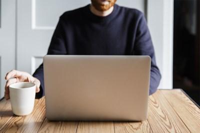 Thuiswerk wordt aangemoedigd, maar hoe zorg je ervoor dat dat efficiënt gebeurt?